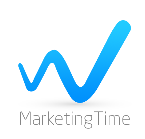 logo-marketing-time